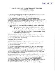 NNJ11JF11P (PDF 425 Kb) - NASA