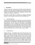 Samiske kulturminner - Page 3