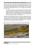 Samiske kulturminner - Page 4