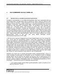 Samiske kulturminner - Page 6