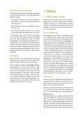NP 17/2013 - Nasjonalpark- og verneområdestyrer - Page 5