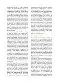 NP 17/2013 - Nasjonalpark- og verneområdestyrer - Page 6