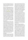 NP 17/2013 - Nasjonalpark- og verneområdestyrer - Page 7