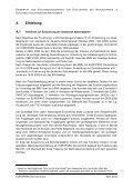 120427_Komiteebericht_Schleswig-Holsteinisches Wattenmeer_Final - Seite 6