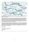 2013 Harmonerer Forvaltningsplan med at udtynde antal rensdyr ... - Page 2