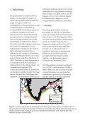 Nr. 63 -Den Atlantiske torsk i de grønlandske farvande 2005 - Page 6