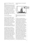 Nr. 63 -Den Atlantiske torsk i de grønlandske farvande 2005 - Page 7