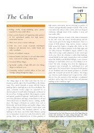 JCA149 - Natural England