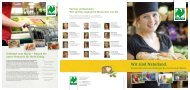 Info-Flyer Naturland Zeichen GmbH (pdf-Datei; 2,1 MB)