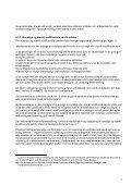 Karakteriseringen af vandløb og indsatsprogrammet ... - Naturstyrelsen - Page 7
