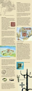 Gurre SlotGurre Slot - Naturstyrelsen - Page 2