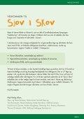 Sjov i Skov - Naturstyrelsen - Page 3