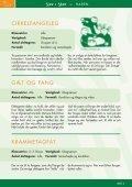 Sjov i Skov - Naturstyrelsen - Page 4