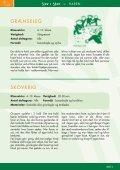 Sjov i Skov - Naturstyrelsen - Page 6