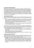 Hent den sammenfattende redegørelse (pdf) - Naturstyrelsen - Page 3