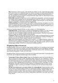 Hent den sammenfattende redegørelse (pdf) - Naturstyrelsen - Page 4