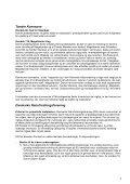 Hent den sammenfattende redegørelse (pdf) - Naturstyrelsen - Page 5