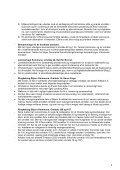 Hent den sammenfattende redegørelse (pdf) - Naturstyrelsen - Page 6