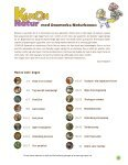 """""""Kanon Natur - svampe"""" som pdf - Danmarks Naturfredningsforening - Page 3"""