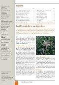 Vildtinformation - Naturstyrelsen - Page 2