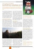 Vildtinformation - Naturstyrelsen - Page 3