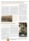 Vildtinformation - Naturstyrelsen - Page 4