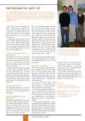 Vildtinformation - Naturstyrelsen - Page 5