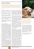 Vildtinformation - Naturstyrelsen - Page 6