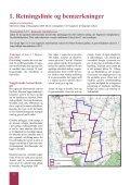 .ster-hornum till.g86 vedtaget.indd - Naturstyrelsen - Page 3