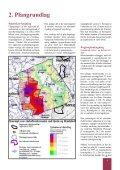 .ster-hornum till.g86 vedtaget.indd - Naturstyrelsen - Page 4