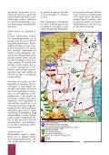 .ster-hornum till.g86 vedtaget.indd - Naturstyrelsen - Page 5