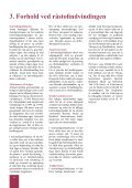 .ster-hornum till.g86 vedtaget.indd - Naturstyrelsen - Page 7