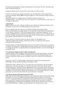 15. møde 25.09.2008 - Naturstyrelsen - Page 2