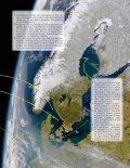 HAVET 2010 - Naturvårdsverket - Page 7
