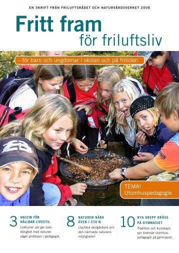 pdf 1,4 MB - Naturvårdsverket