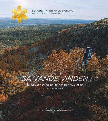 pdf 4,3 MB - Naturvårdsverket