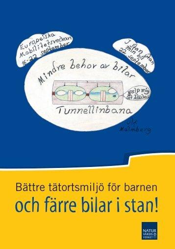 pdf 217 kB - Naturvårdsverket