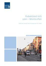 Download - Naturvårdsverket