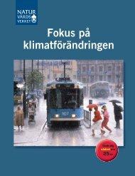 pdf 949 kB - Naturvårdsverket