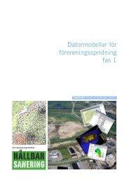 pdf 1,3 MB - Naturvårdsverket