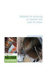 pdf 721 kB - Naturvårdsverket