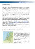 December - Nauticat - Page 5