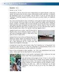 December - Nauticat - Page 6