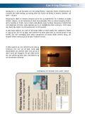 December - Nauticat - Page 7