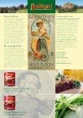 Klik hier - Nestlé Professional - Page 2