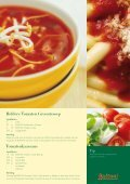Klik hier - Nestlé Professional - Page 3