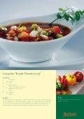 Klik hier - Nestlé Professional - Page 4