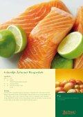 Klik hier - Nestlé Professional - Page 5