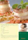 Klik hier - Nestlé Professional - Page 6