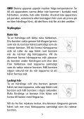 1 MAGIC STYLE BRUSH - OBH Nordica - Page 5